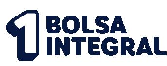 Chromos - Bolsa Integral