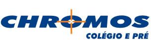 logo Chromos