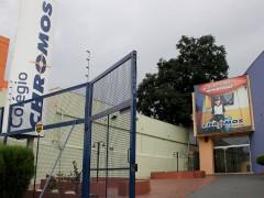 eldorado-fachada