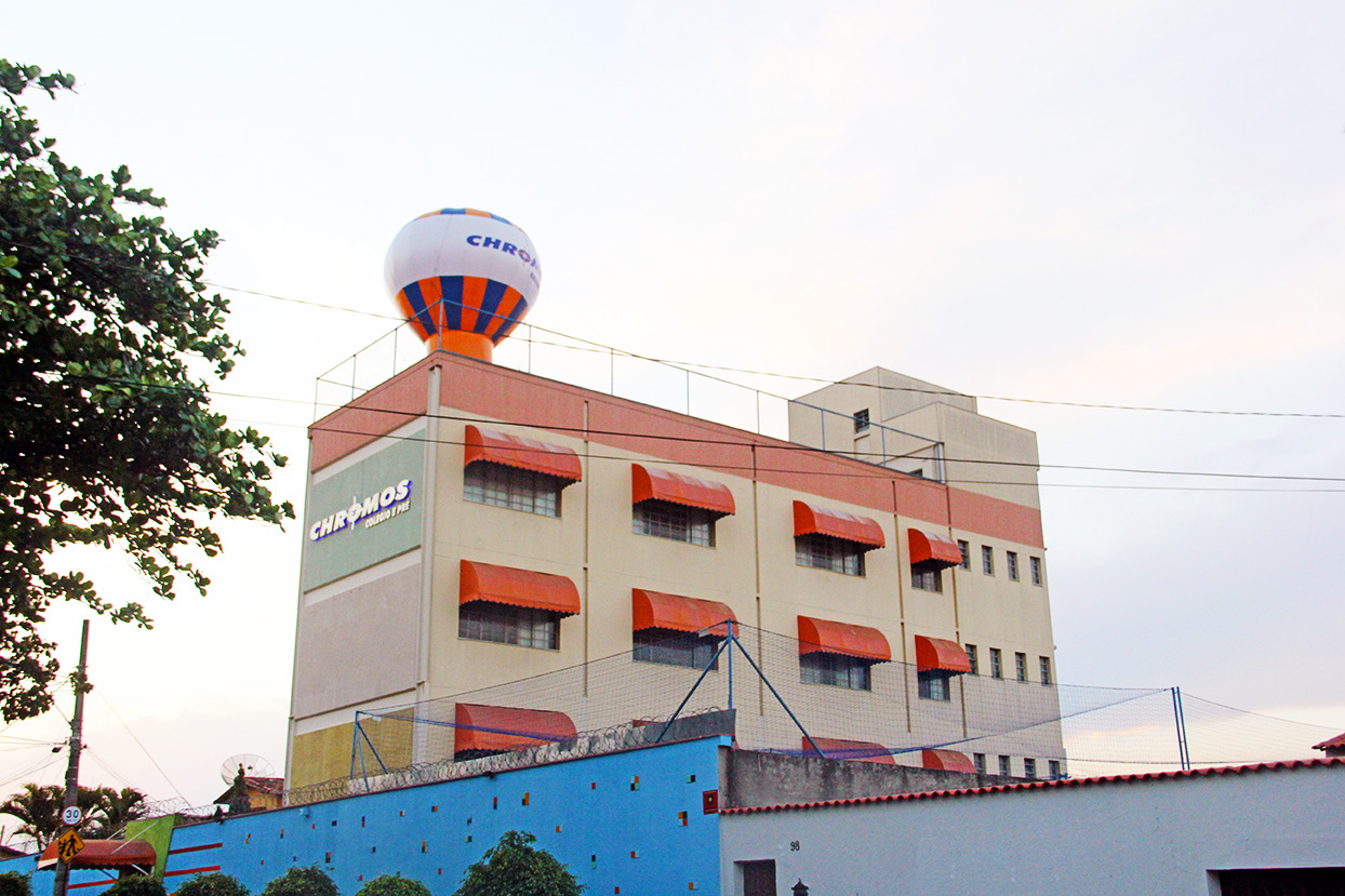 venda-nova-fachada