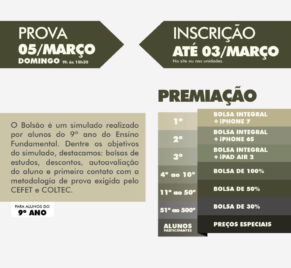 29-11 - Landing Page - Bolsão - 1-2017